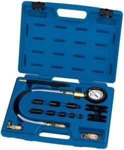 Automotive Tool Kits