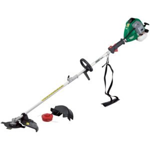 Garden Machines, Chainsaws & Hedgetrimmers