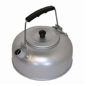 Kettles & Water Boilers