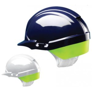Safety Helmets & Attachments