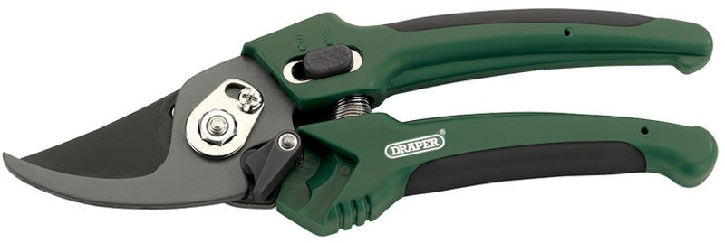 Trimmers, Pruners & Saws