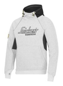 Snickers Hoodies & Sweatshirts