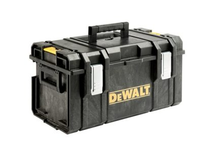 Tool Bags, Boxes, Tables & Belts