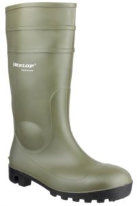 Wellies & Waders