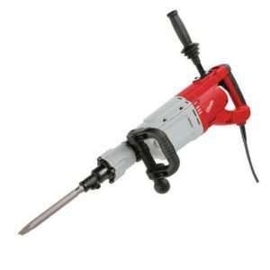 Drills, Breakers & Nail Guns