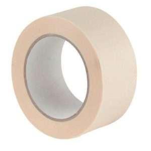 Tape & Packaging
