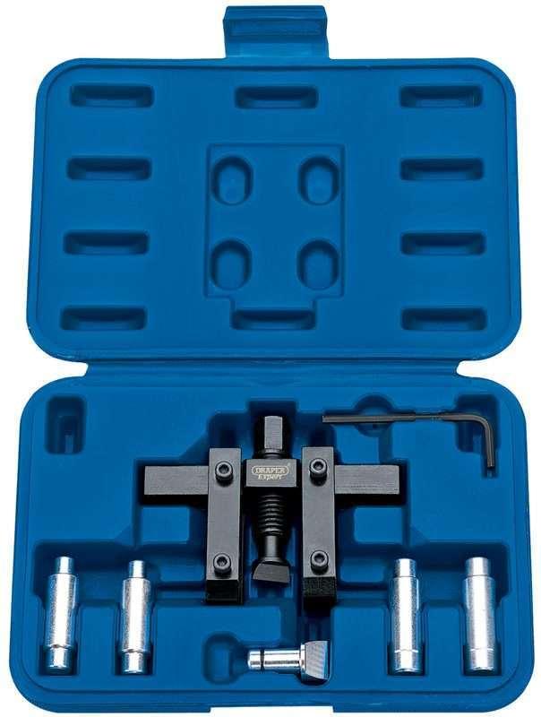Draper Pinch Joint Splitter Kit 04472