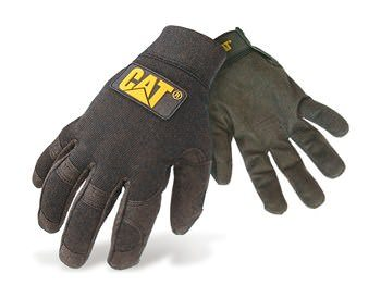 CAT 12212 Lightweight Mechanic Glove