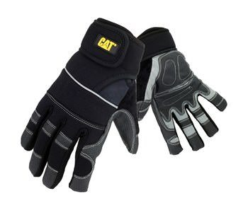 CAT 12217 Wrap Around Glove
