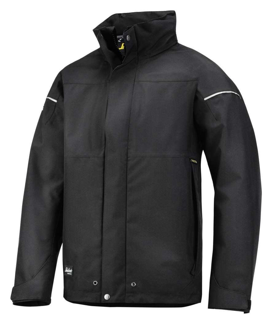 Snickers 1688 Gore-Tex® Shell Jacket