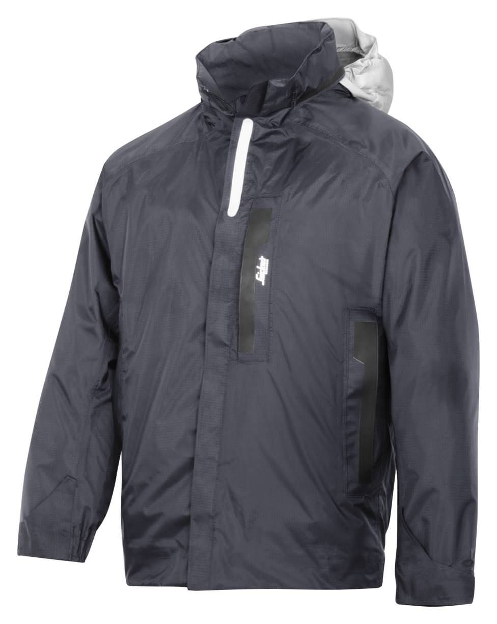 Snickers 1978 A.P.S. Craftsmen's Waterproof Jacket