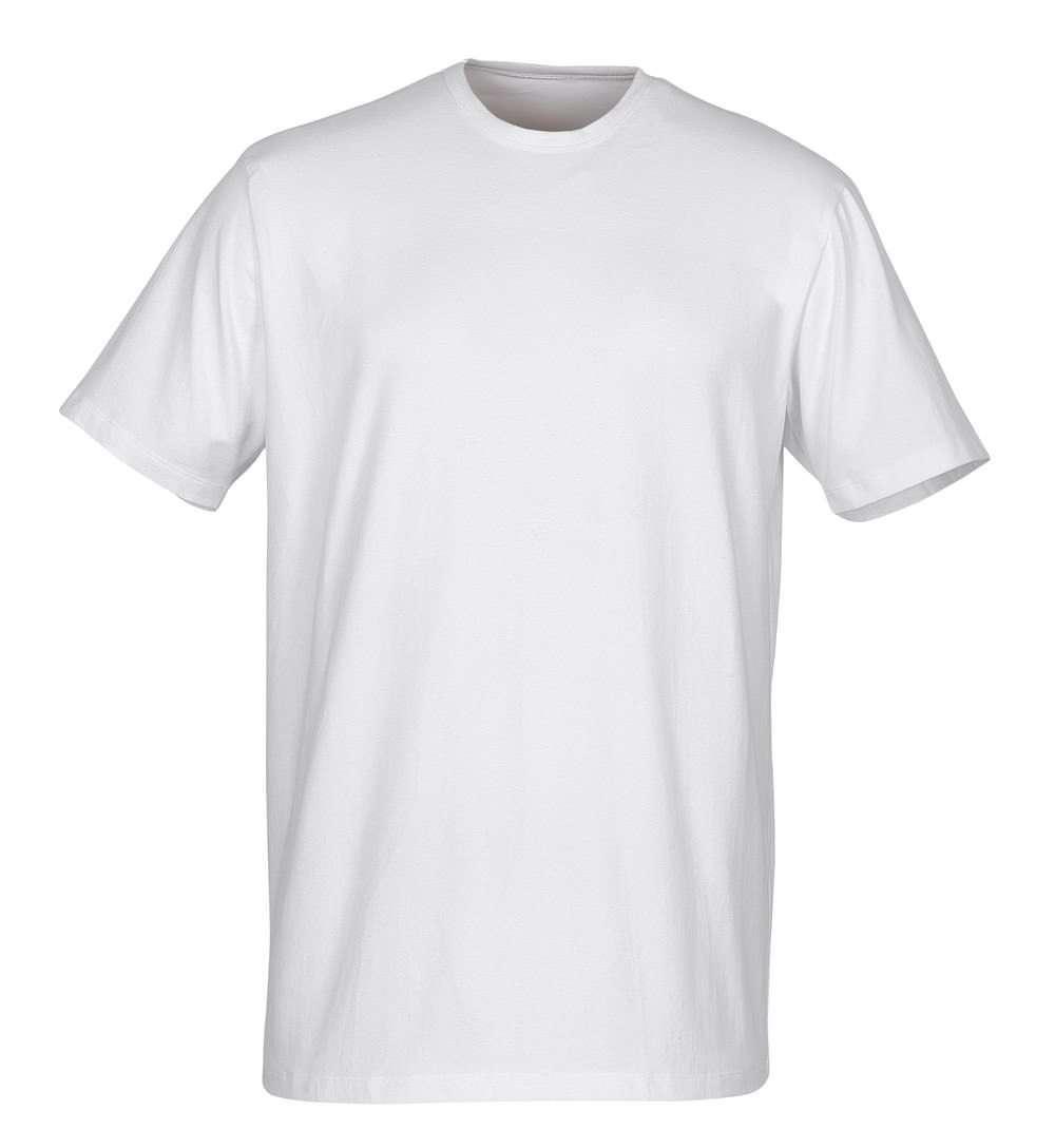 Mascot® Argana Under Shirt