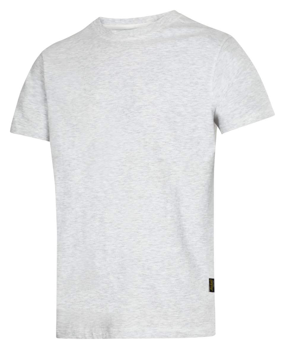 df9518bd088 Snickers 2502 Classic T-Shirt