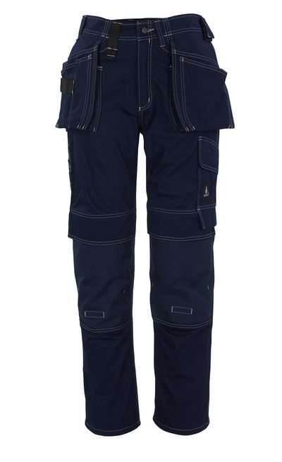 Mascot® Atlanta Trousers