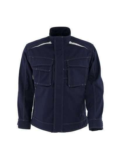 Mascot® Alicante Jacket