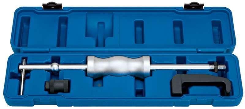 Draper Diesel Injector Puller