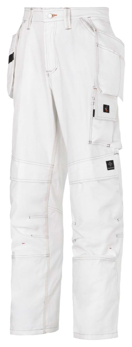 Snickers 3275 Painter's Holster Pocket Trousers