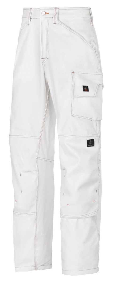 Snickers 3375 Painter's Trousers