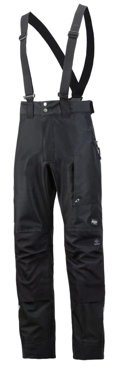Snickers 3888 XTR Gore-Tex® Shell Trousers