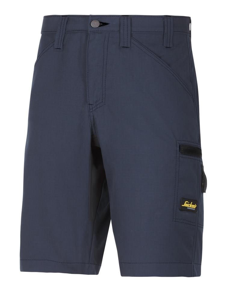 Snickers 6102 LiteWork, 37.5® Work Shorts