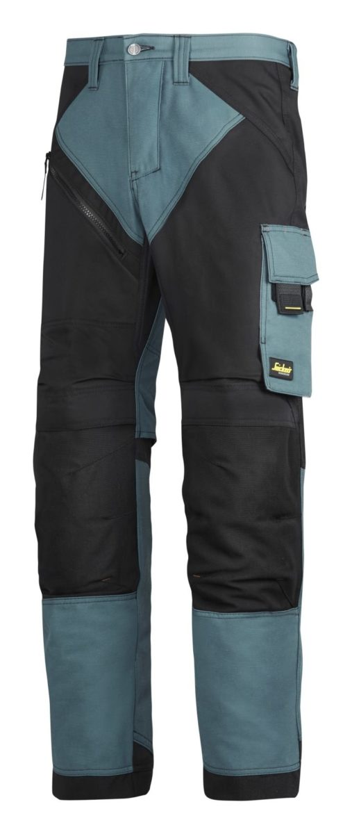 Snickers 6303 RuffWork Trousers