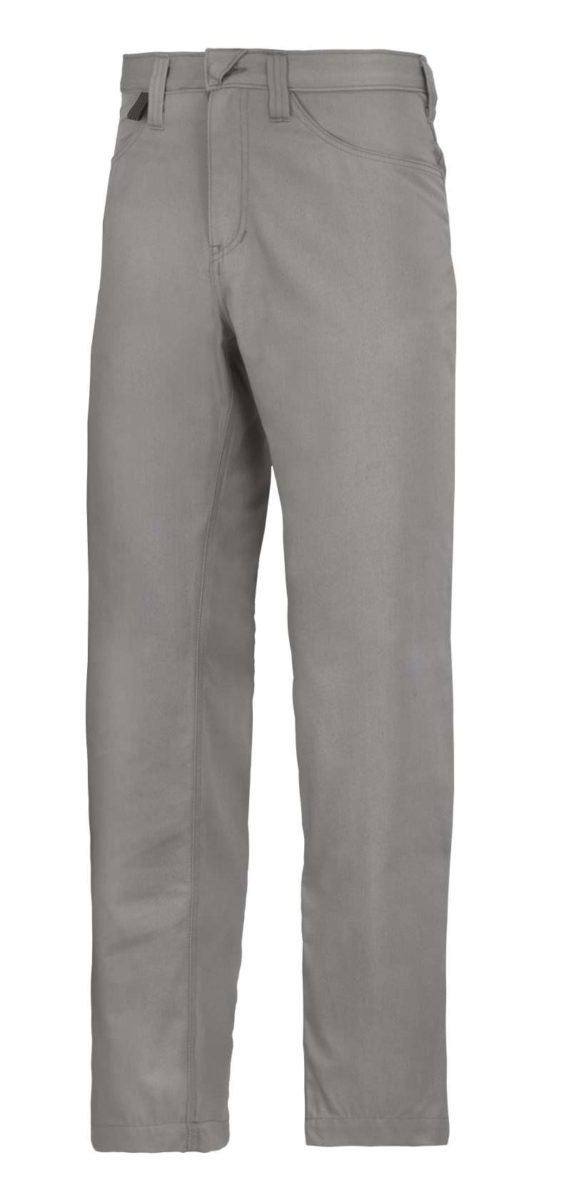 Snickers 6400 Service Chinos
