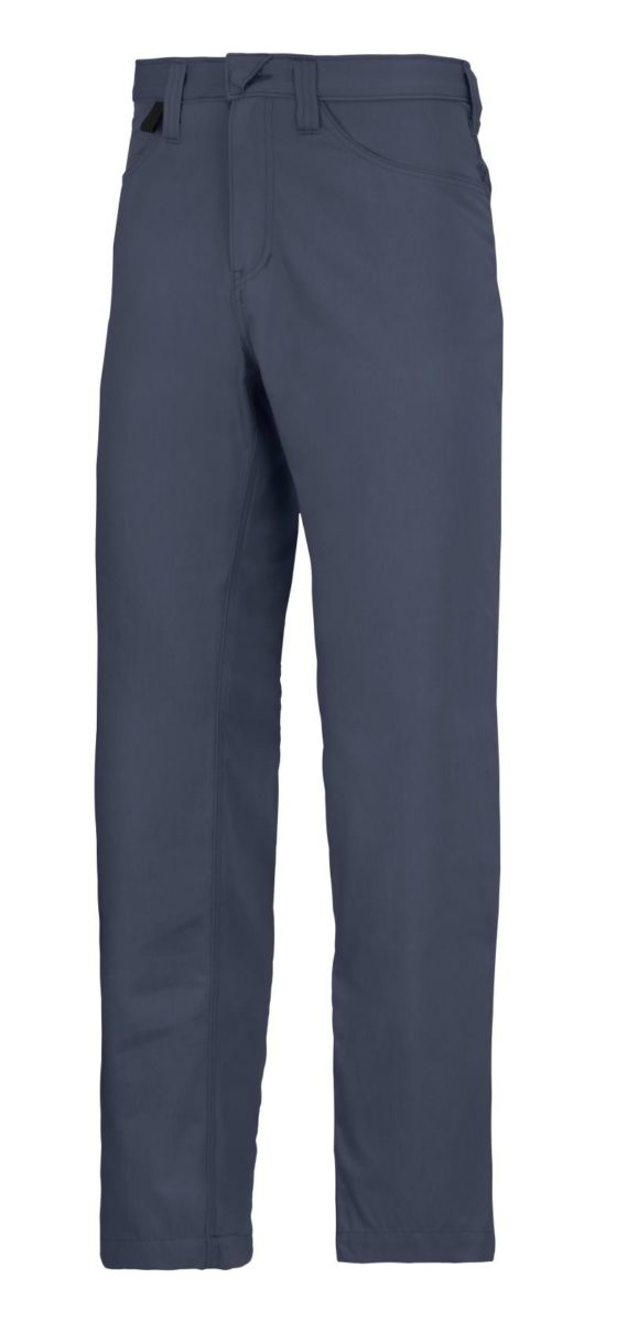 Snickers 6700 Women's Service Trousers