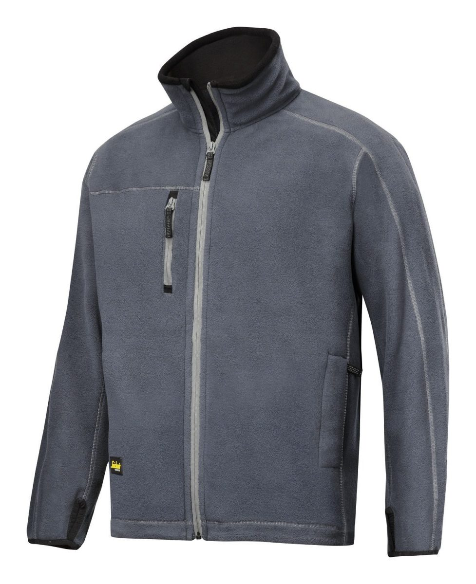 Snickers 8012 A.I.S. Fleece Jacket