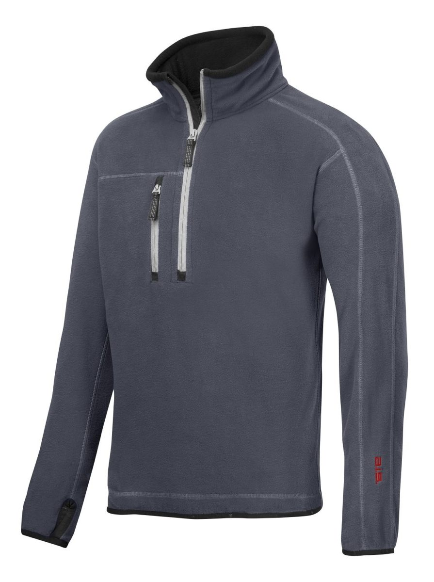 Snickers 8013 A.I.S 1/2 Zip Pullover