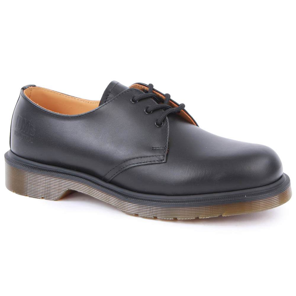 Dr Martens 8249 Non-Safety Shoe