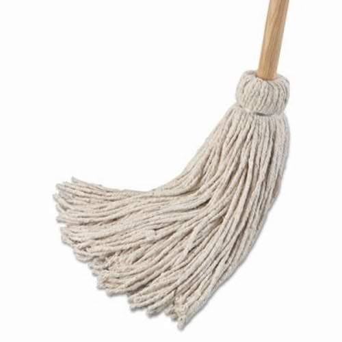 Cotton Mop Complete