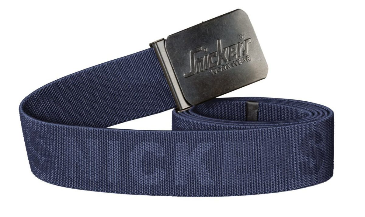 Snickers 9025 Ergonomic Belt