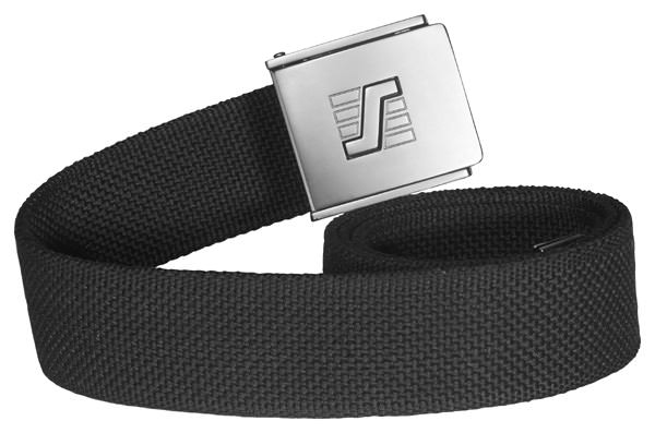 Snickers 9026 Fixed Belt