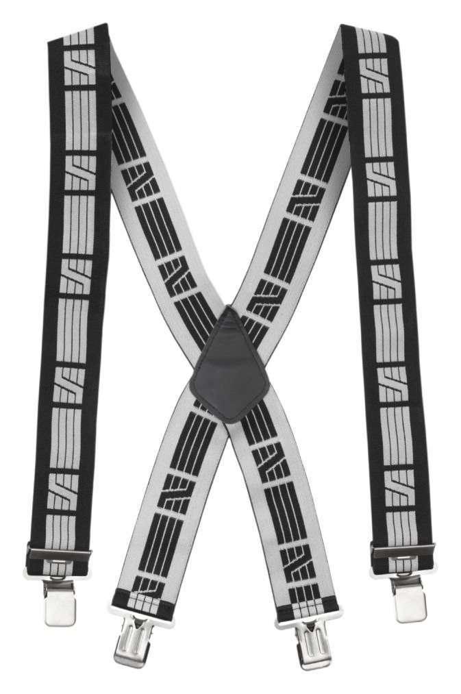Snickers 9050 Elastic Braces