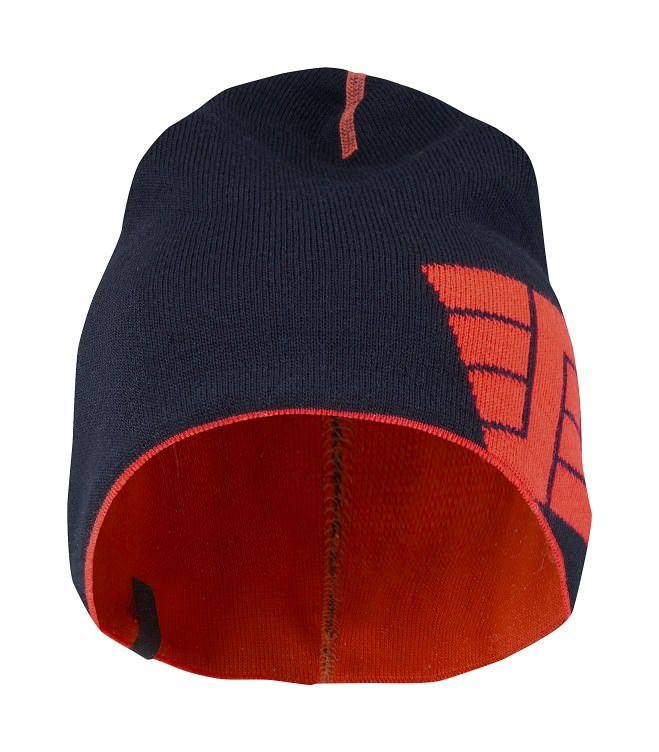 Snickers 9057 Reversible Beanie
