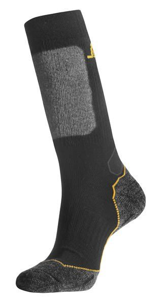 Snickers 9203 Wool Mix, High Socks
