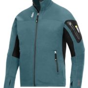 d5baac4d Home>Products>Clothing & Workwear>Shop by Brand>Snickers Workwear>Snickers  Thermals & Underwear>Snickers 9438 Body Mapping Micro Fleece Jacket