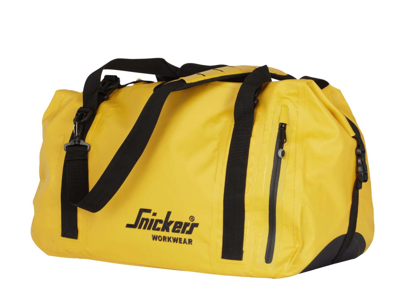 Snickers 9609 Waterproof Duffel Bag