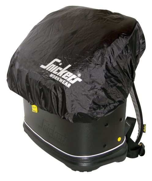Snickers 9829 Rain & Dust Cover