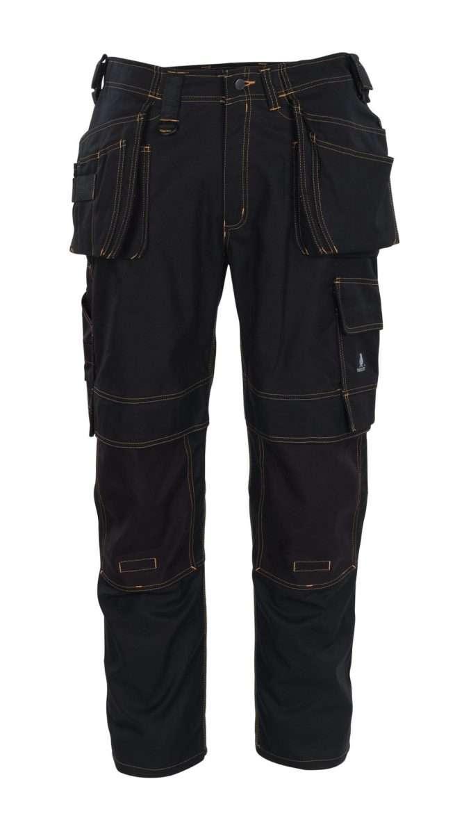 Mascot® Almada Trousers