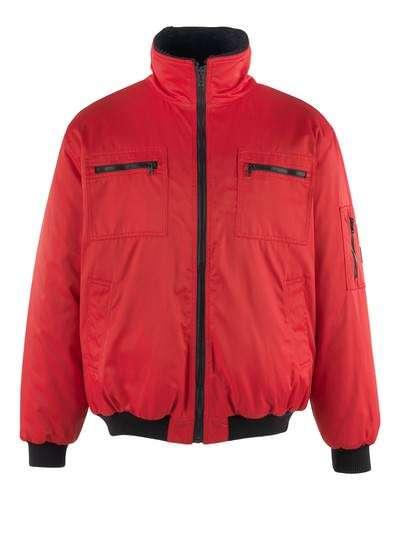 Mascot® Alaska Pilot Jacket