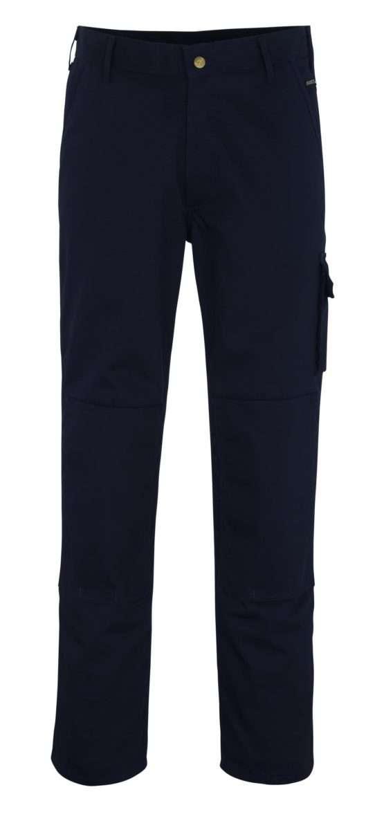 Mascot® Albany Trousers