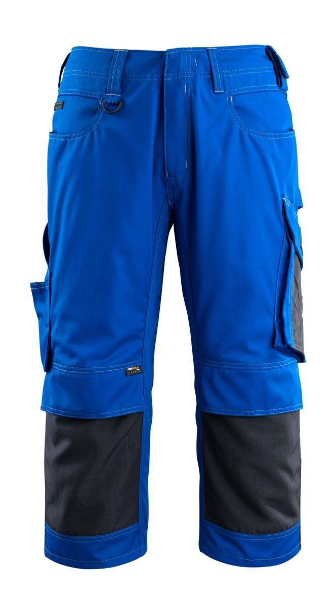 Mascot® Altona ¾ Length Trousers