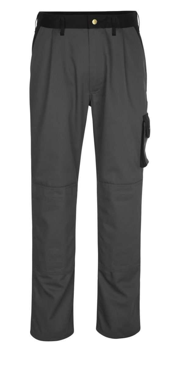 Mascot® Ancona Trousers