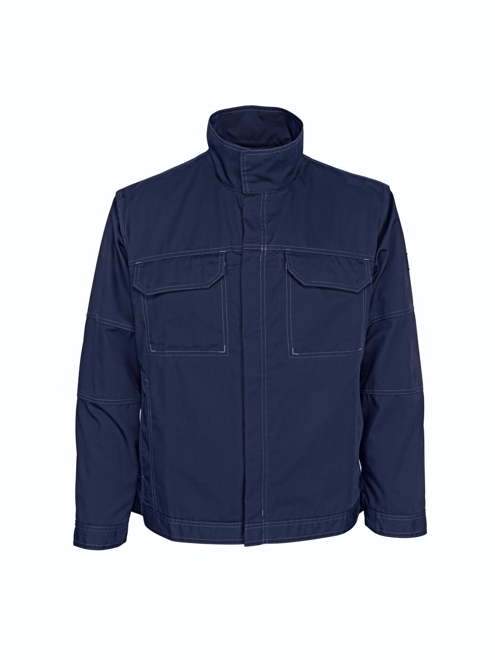 Mascot® Arlington Work Jacket