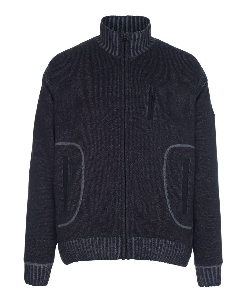 Mascot® Arta Zipped Cardigan