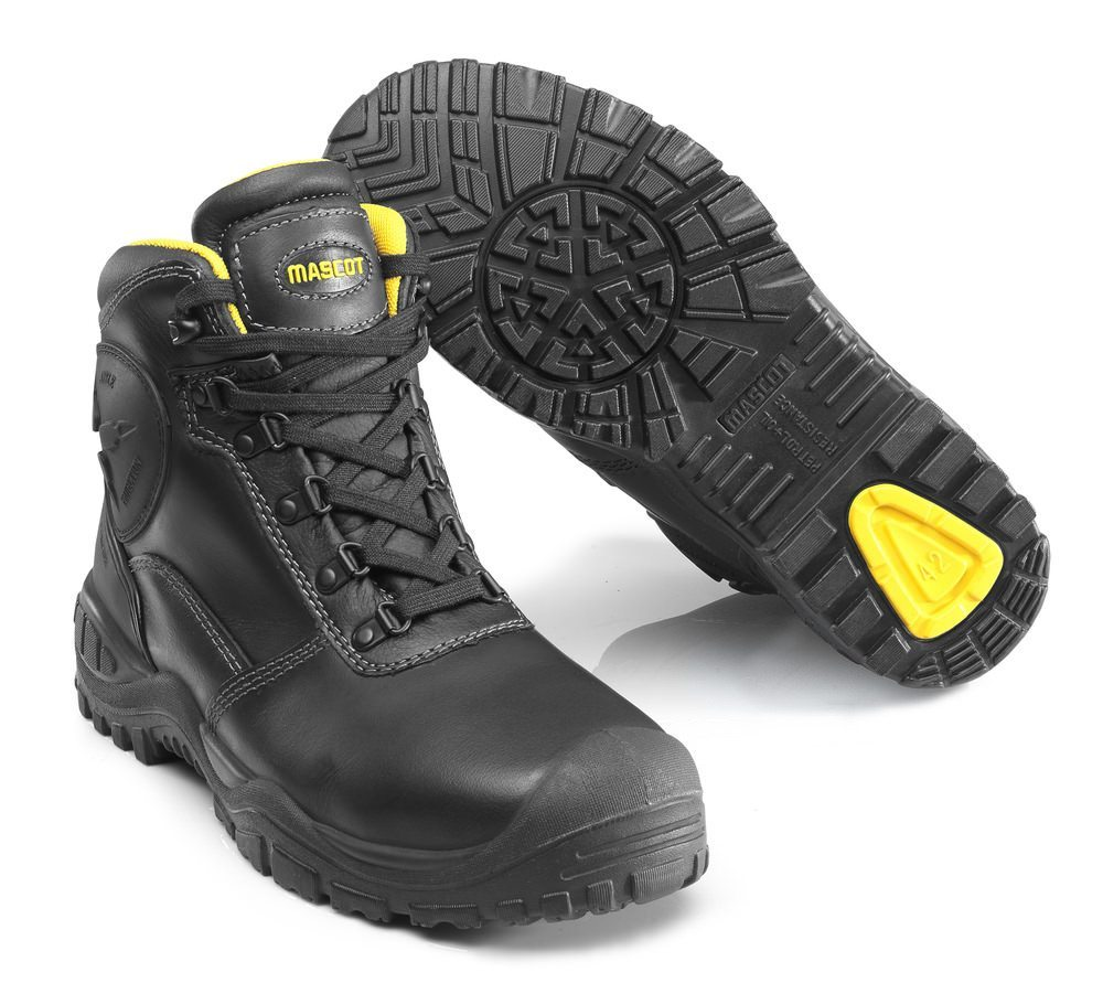 Mascot® Batura Plus Safety Boot