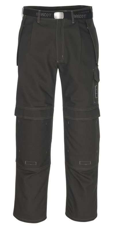 Mascot® Bex Trousers