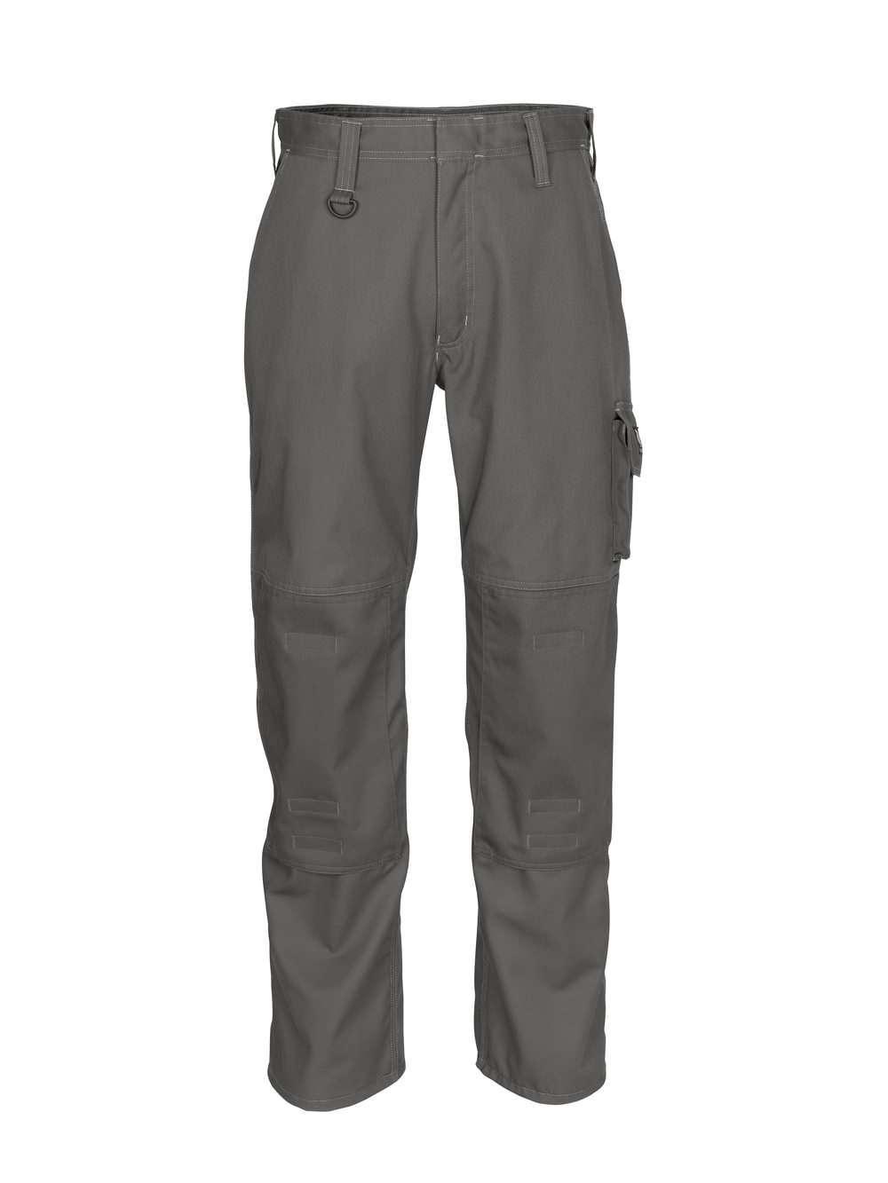 Mascot® Biloxi Trousers