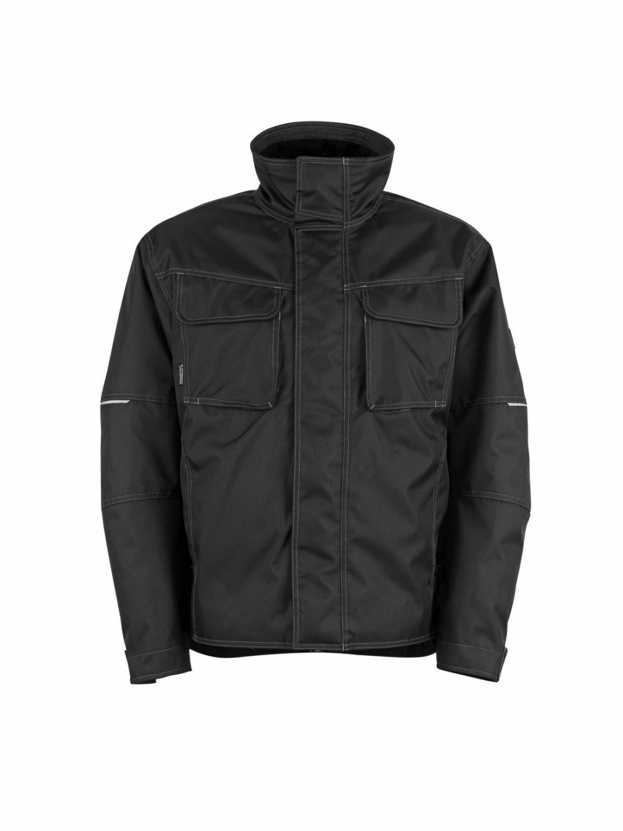 Mascot® Bloomington Pilot Jacket